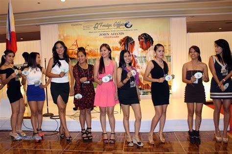 cebu women