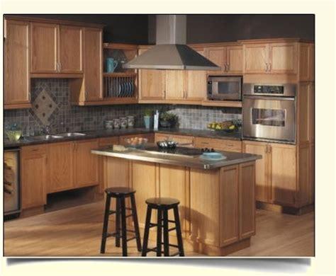 types of kitchen cabinet kitchen cabinet frame types kitchen cabinet depot 6444