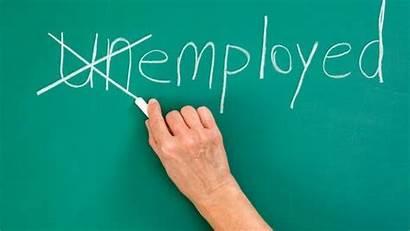 Agencies Employment Near Job Services General Placement