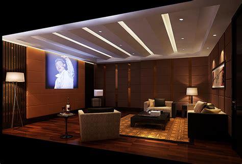 home theater interior design interior design home theater photo rbservis com