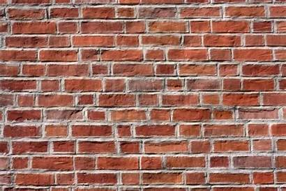 Brick Background Wall Paper Looking Backgrounds Wallpapers