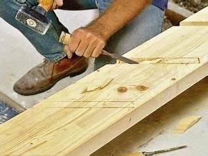 Treppenwangen Holz Kaufen : wendeltreppe holz selber bauen google suche holz ~ Lizthompson.info Haus und Dekorationen