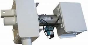 Air Diverter