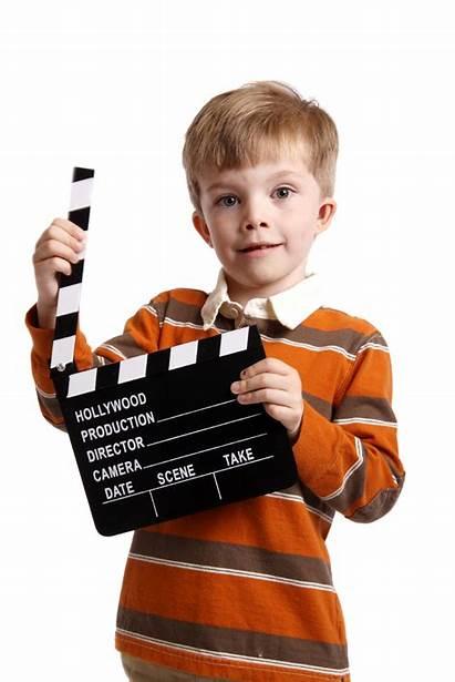 Actor Acting Child Children Entertainment Kid Actors