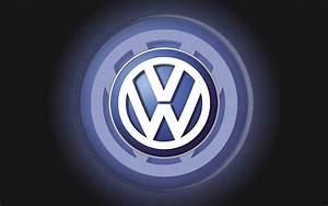 Wonderful Volkswagen Logo Wallpaper Full HD Pictures