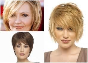 Frisuren Lange Haare Gesichtsform by Mittellange Haare Frisur Bob Frisuren