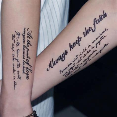 cek harga   buah lengan penuh tato temporer seni