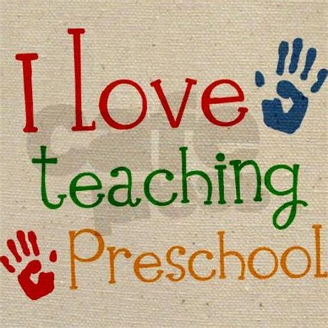 106 best i preschool images on 108   f31d6397c63cba3a099bc94b8564695a preschool quotes preschool teachers