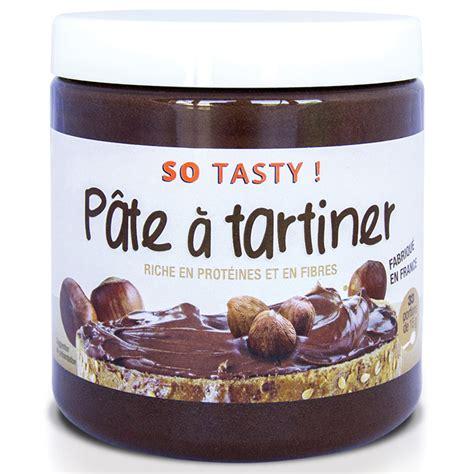 cuisine pate cuisine snacking sotasty pate a tartiner chocolat
