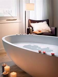 Spa Einrichtung Zuhause : schlafzimmer mit spa zuhause wohnen ~ Markanthonyermac.com Haus und Dekorationen