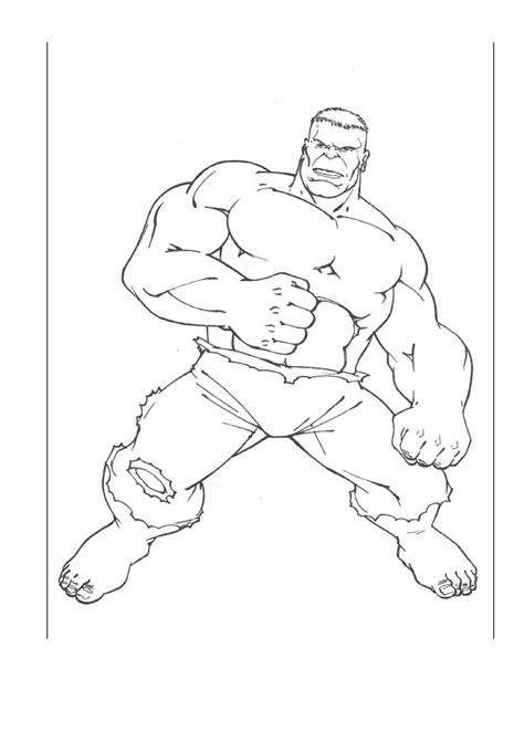 hulk coloring pages  printable hulk coloring pages  kids coolbkids radiokothacom