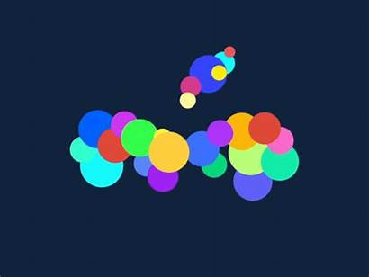Apple Event Animation Animated Graphic Dribbble Friendly