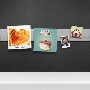 Dm Foto Größe : passbilder ausdrucken dm ~ Watch28wear.com Haus und Dekorationen