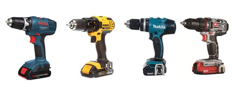 best cordless drill 6 best cordless drills for home use comparesix