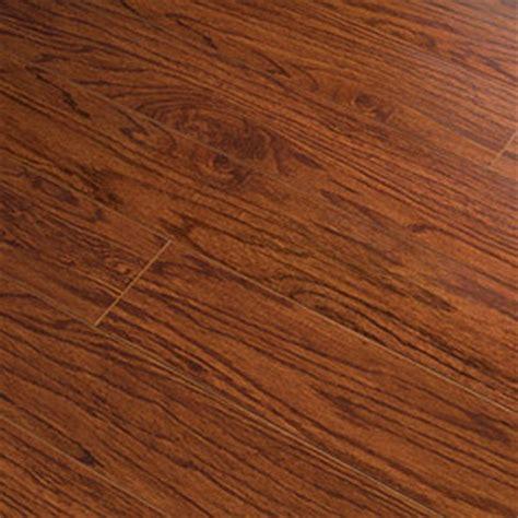 laminate wood flooring trends laminate flooring tarkett trends laminate flooring