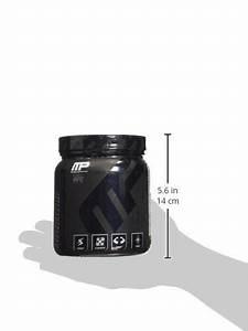 Look  Muscle Pharm Black Label Assault Supplement