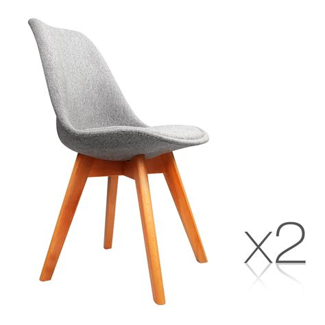 eames dsw dining chair eames style dsw dining side chair