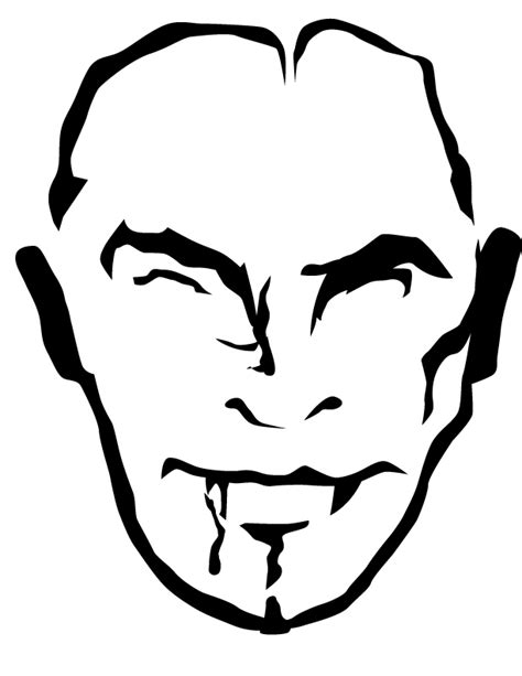 true blood  printable coloring pages