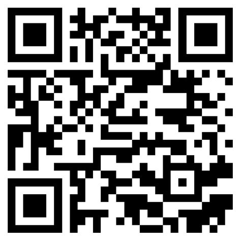 samsung s qr code scanner what s the deal