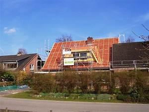 Kfw Darlehen Neubau : energetische dachsanierung nach enev mit kfw f rderung ~ Michelbontemps.com Haus und Dekorationen