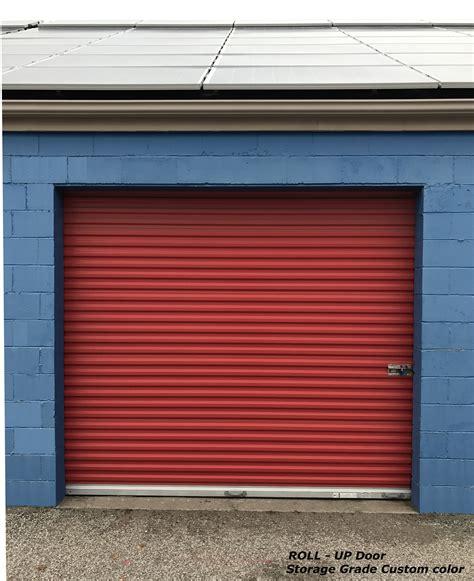 Commercial Rollup Garage Doors  Facade Door Systems. Barn Door Slider. How Hard Is It To Build A Garage. Garage Drain. Falcon Door Hardware. Decorative Garage Door Hardware Kit. Homedepot Garage Doors. Auto Door Lock. Rubbermaid Garage