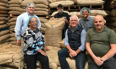 The first store of the company was established in berkeley, california, usa. Sustainable Harvest® 2017 Year in Review