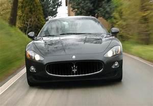 Maserati Prix Neuf : fiche technique maserati granturismo s 4 7 v8 2 portes neuf fiche technique avec ~ Medecine-chirurgie-esthetiques.com Avis de Voitures