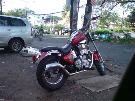 Bike Modification And Accessories In India by Bike Modification Spare Parts In India Bicycling And The