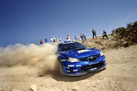 Subaru Rally Wallpaper by Subaru Rally Wallpapers Top Free Subaru Rally