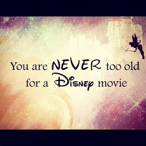Never Too Old Funny Quotes Quotesgram