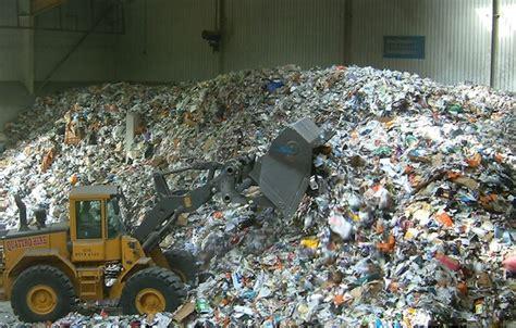 Переработка и вторичное использование отходов производства и потребления Штриплинг Л.О. Туренко Ф.П. Основы очистки сточных вод.