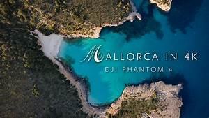 Autovermietung Auf Mallorca : autovermietung mallorca soloibiza ~ Kayakingforconservation.com Haus und Dekorationen