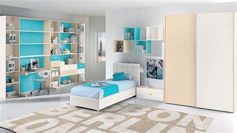 modern kids bedroom designs perfect   girls