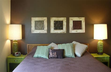 Best Bedroom Colors For Small Rooms, Best Bedroom Color