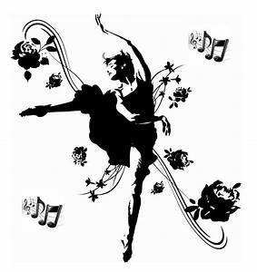 dance.net - Prschool/Pimary Ballet & Tap Teacher and Hip ...