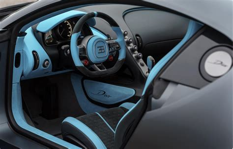 Don't bid if you're not going to pay Bugatti Divo deep dive: Made for corners