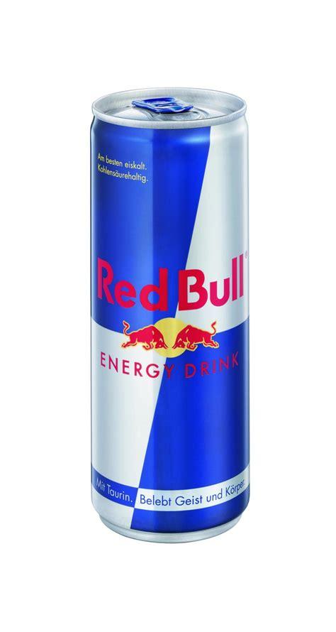 bull energy memoria de pez nutricienciad s