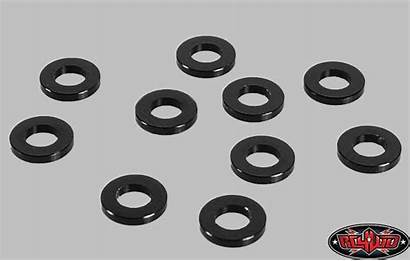 Hole M3 Spacer 1mm Specifications Spacers