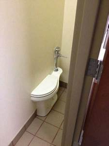 Engineering Fails That Will Leave You Scratching Your Head