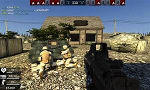 Images First Person Shooter Games For Pc Free Best