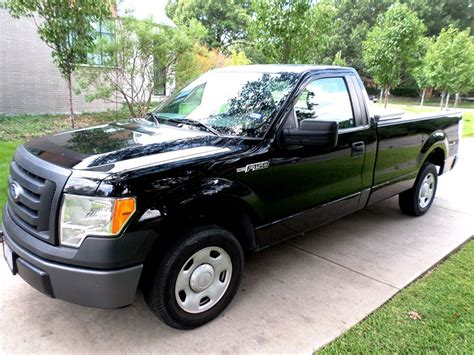2009 Ford F 150 for Sale by Owner in Dallas, TX 75398