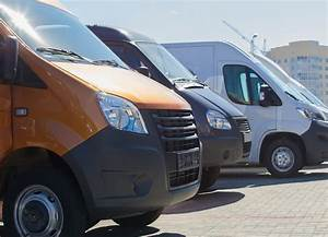 Billige Transporter Mieten : transporter mieten umzugswagen mieten inklusive umzugshelfer ~ Buech-reservation.com Haus und Dekorationen