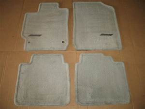 find 2007 2008 2009 2010 10 2011 11 toyota camry light With 2009 toyota camry floor mats