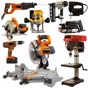 Why You Need a Miter Saw in Your Woodworking Shop