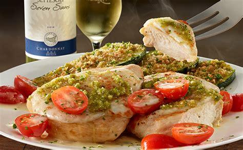 olive garden dinner chicken margherita lunch dinner menu olive garden
