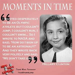 17 Best images about Hillary clinton on Pinterest | Best ...