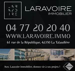 Garage Lopez La Talaudière : partenaires page 2 a tout choeur 42 groupe vocal de la talaudi re ~ Medecine-chirurgie-esthetiques.com Avis de Voitures