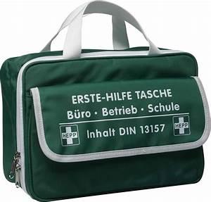 Tasche Fürs Büro : erste hilfe tasche f r b ro schule kita napaso med ~ Eleganceandgraceweddings.com Haus und Dekorationen