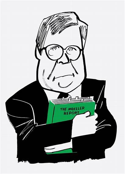 Bomb William Barr Drawing Choices Master Clipartmag
