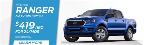 Ford Credit Customer Service by Ford Credit Card Customer Service Phone Number Article